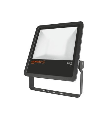 "200W Floodlight ""LEDVANCE"", 100°, day light"